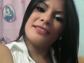 SamanthaGoloza